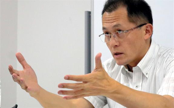 日本的核电有未来吗?