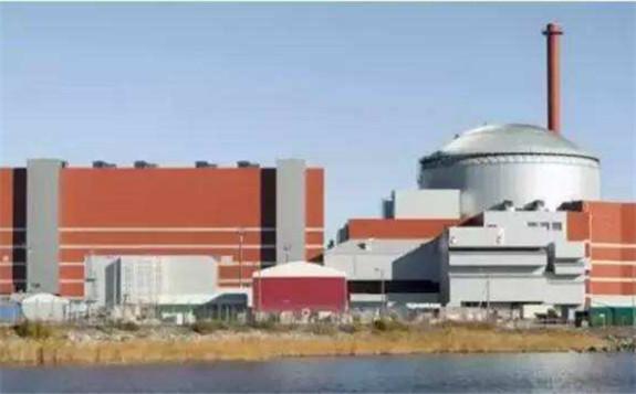 外媒阐述核电厂长期运营的好处