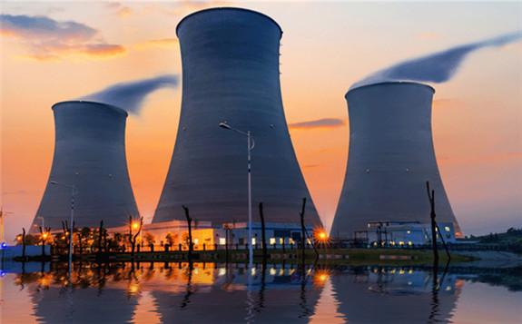 """浮动核电站:是未来还是""""梦魇"""""""