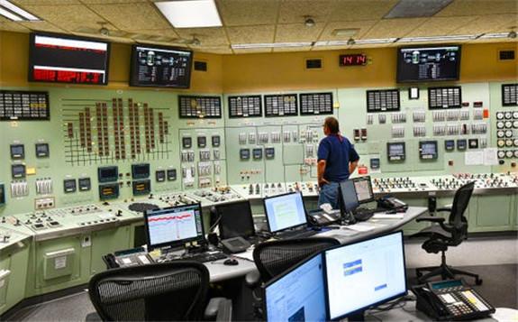 明尼苏达州无碳核电的未来是什么?