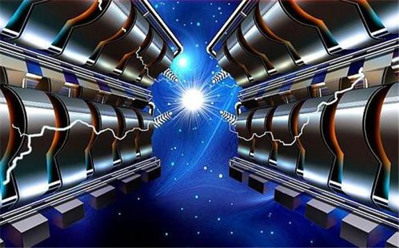 浅谈工业网络在核电仪控系统中的应用案例