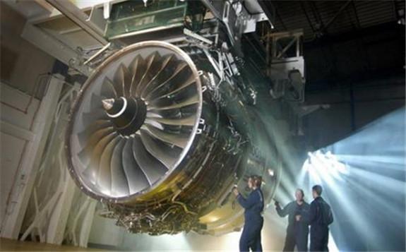 英国确定为罗尔斯·罗伊斯小型堆项目提供1800万镑资金