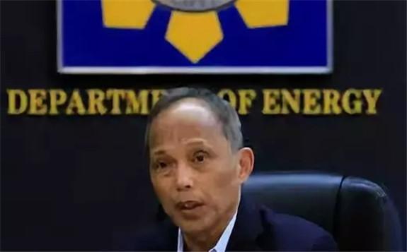菲律宾考虑发展核电,安全被视为首要因素