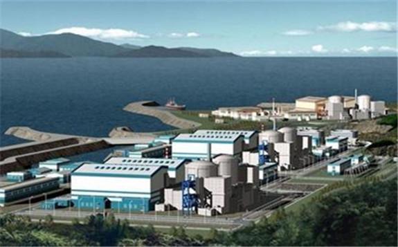 美国萨里核电厂运行许可证二次更新申请进入公众征询阶段