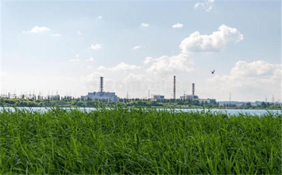 埃及首座核电厂基础设施通过IAEA审查