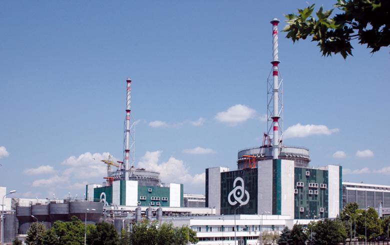 西屋公司将升级保加利亚科兹洛杜伊(Kozloduy)核电厂的控制系统