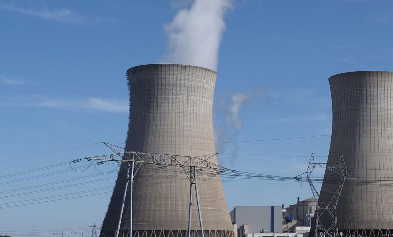 法国计划实施核电市场改革
