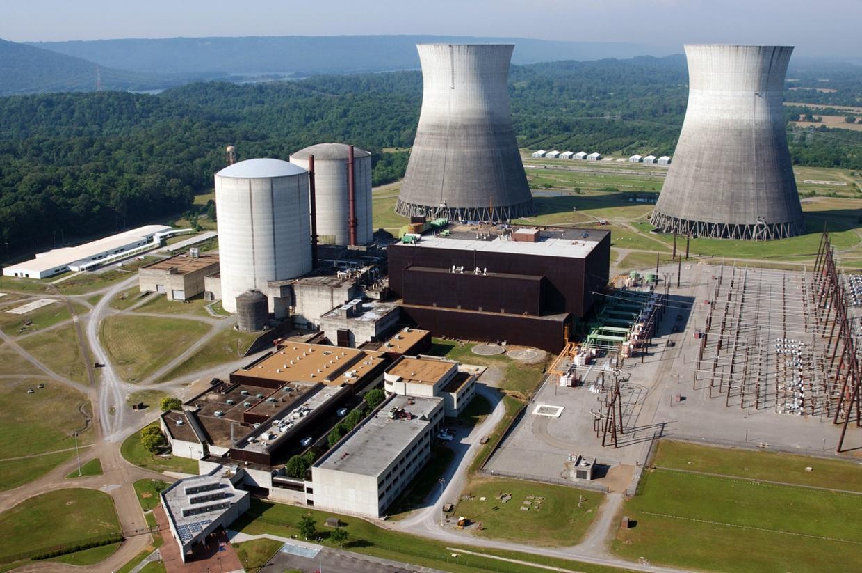 国际原子能机构访问团认为日本将加强核安全的检查工作并鼓励进一步加强监管