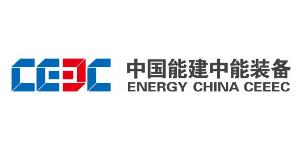 中能装备镇江设备公司消声器产品中标中核集团漳州核电工程