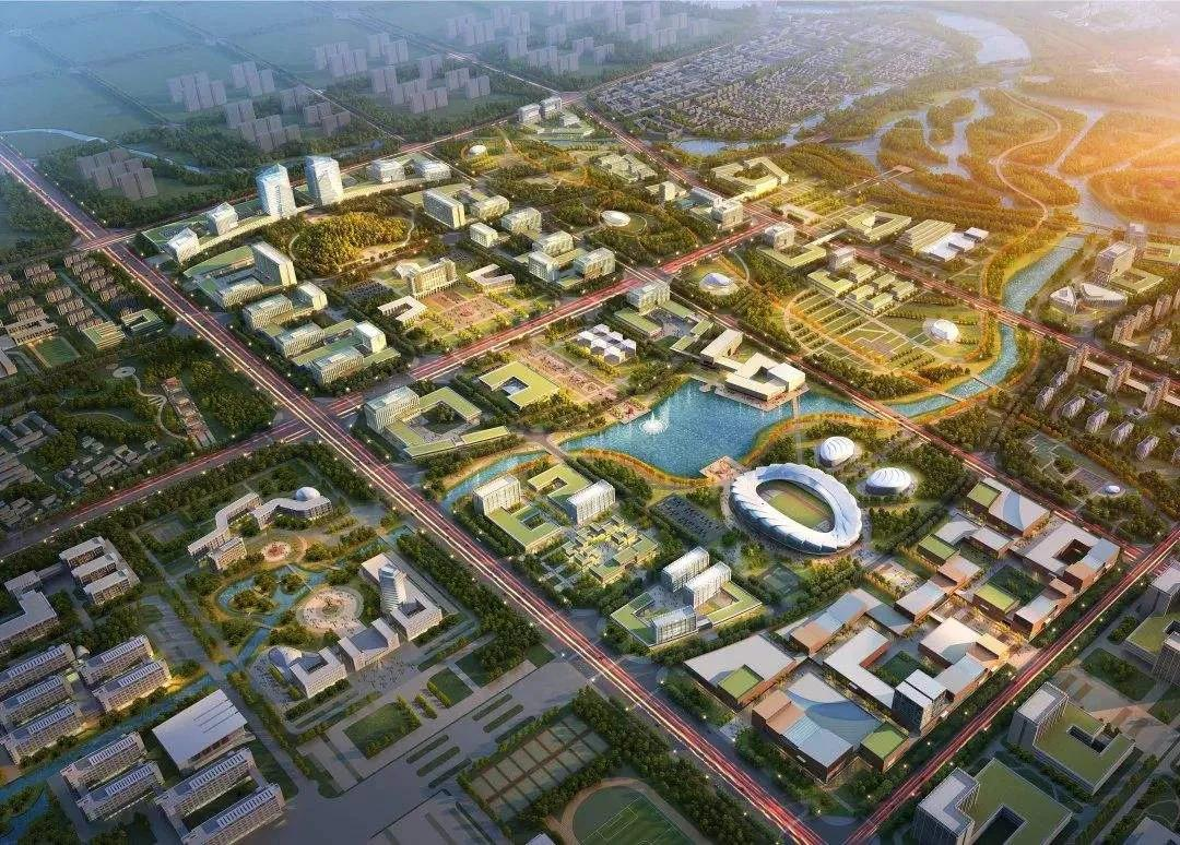 中核二三控股子公司中核城建中标9.9亿元EPC项目,一季度中标总额达12.14亿元