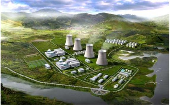 核安全所编制的我国铅基堆领域首个标准发布
