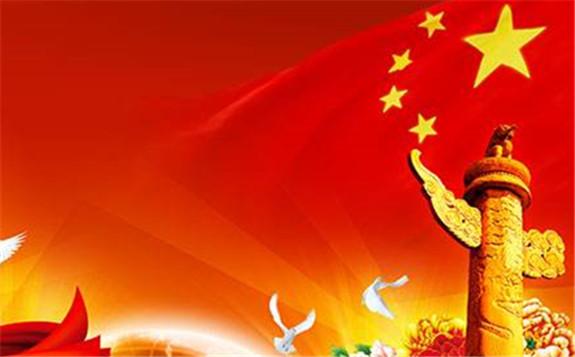 广利核王庆明:义不容辞扛起党员旗帜,迎难而上勇担改造重任