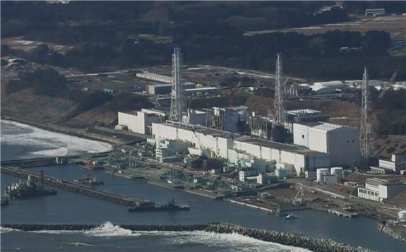 韩国政府在IAEA大会上对日本核污水排放处理深表忧虑