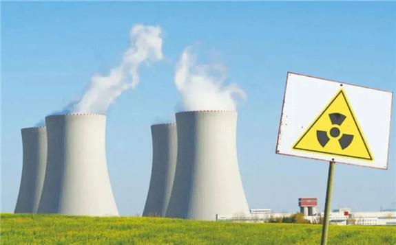 低碳转型仍离不开核电 核电产业未来的未来在哪里?