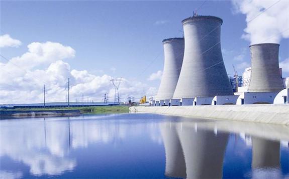 欧委会提议白俄罗斯阿斯特维耶茨(Astravyets)核电站需要补充安全评估