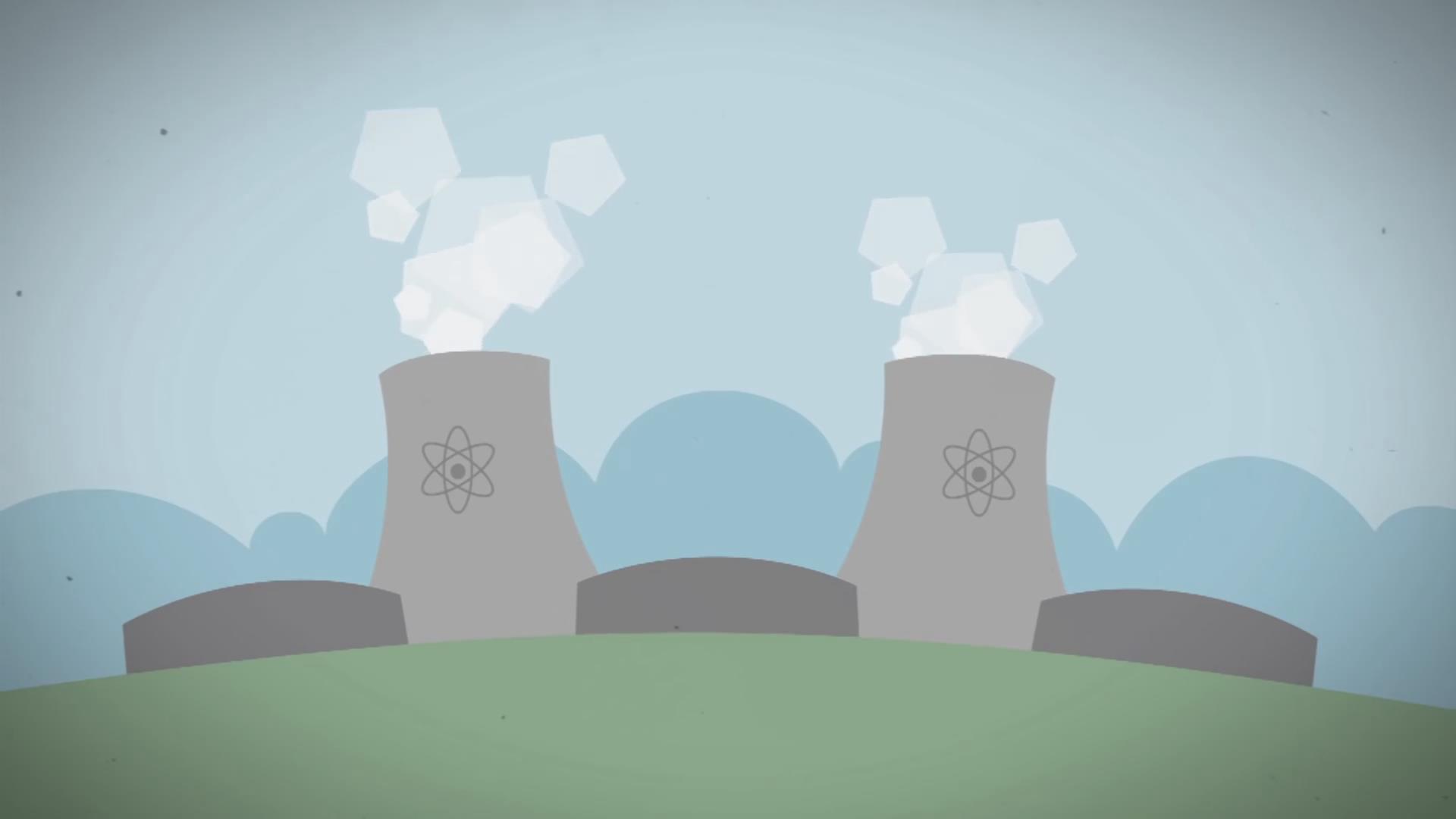 浅谈EPC建设阶段核电厂技术问题反馈体系的建立