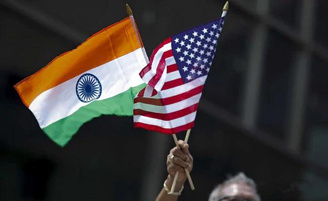 美国、印度将核能伙伴关系再延长10年