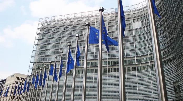 欧盟委员会拟将核能纳入低碳制氢技术范围