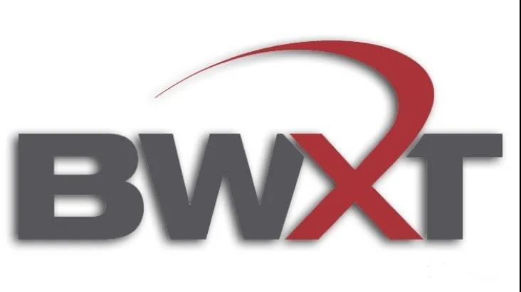 美国BWX与橡树岭国家实验室合作开发3D打印技术制造反应堆部件