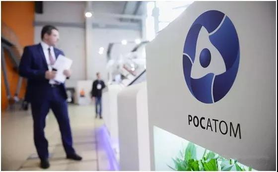 俄罗斯国家原子能公司Rosatom重启多用途快堆建设项目
